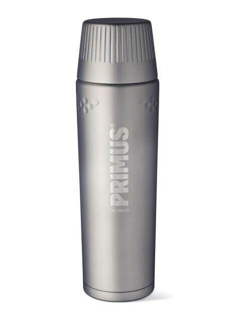 Primus TrailBreak - Gourde - Stainless Steel 1000ml gris